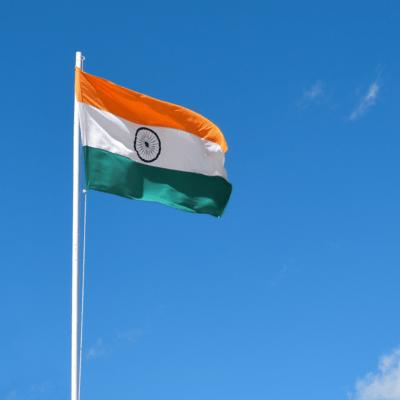 ndps act india