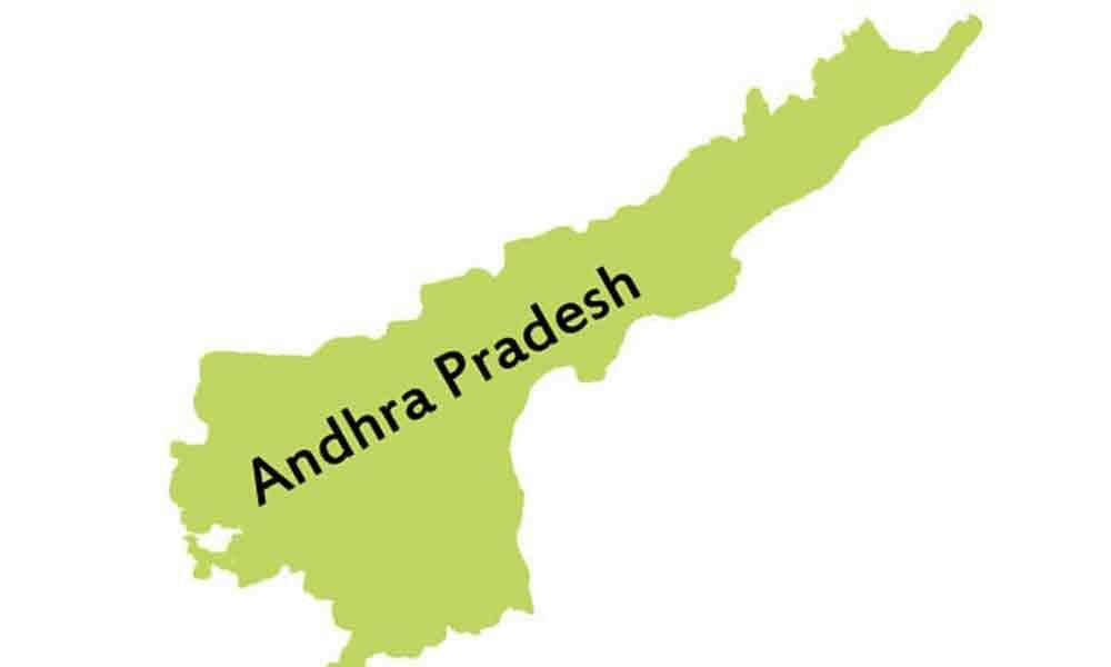 andhra pradesh cannabis prohibition act