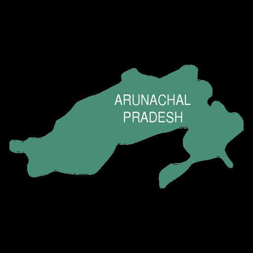 arunachalpradesh weed prohibiton act